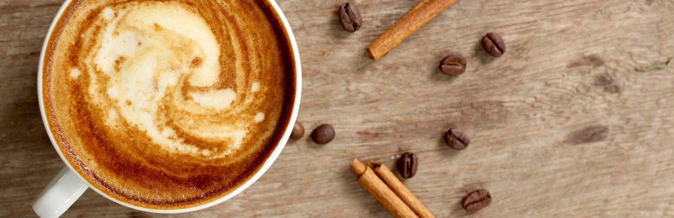 15 tips bulletproof coffee