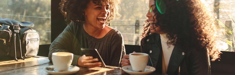 15 tip til en bulletproof kaffe