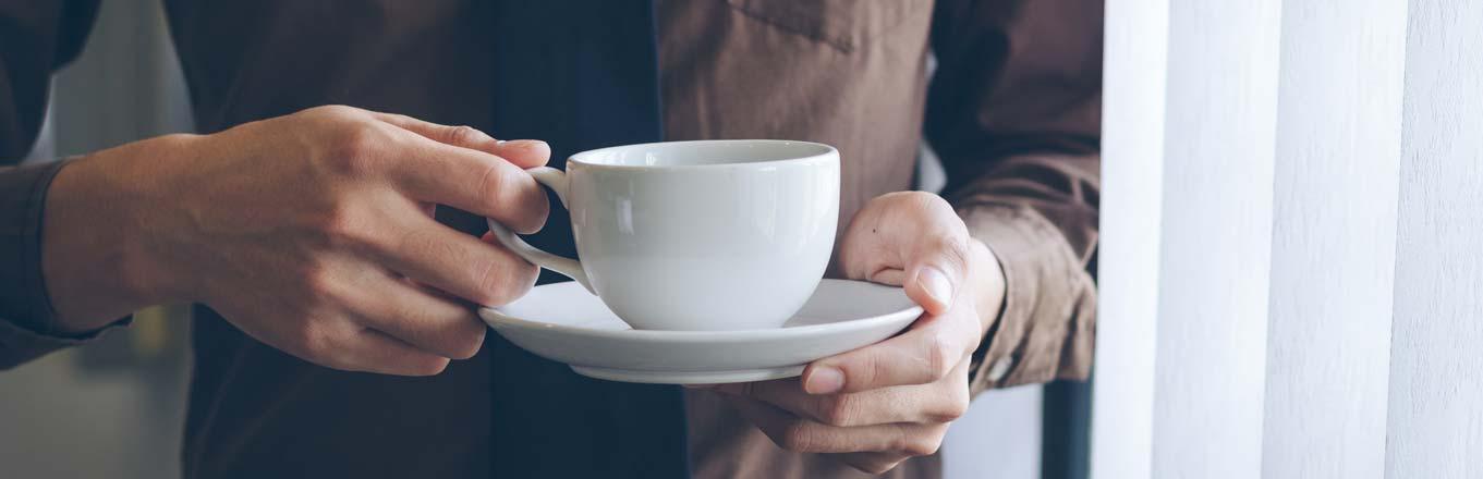 15 tips til bulletproof kaffe
