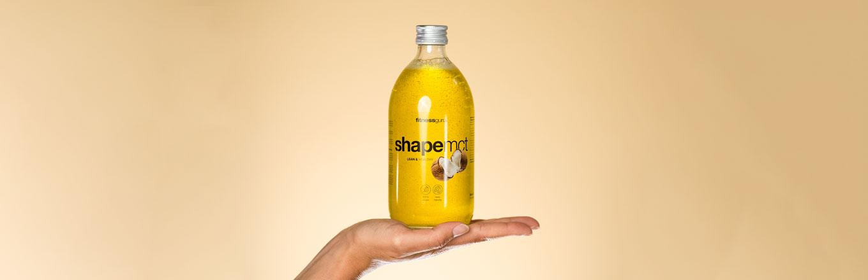 Shape MCT