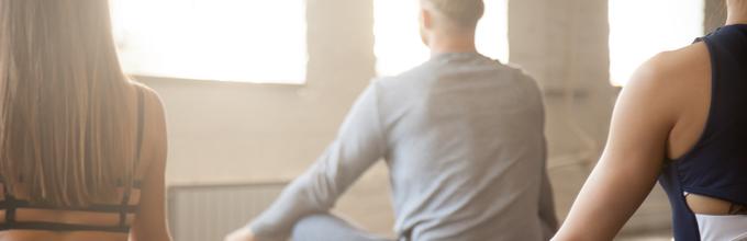 Naturlig ångestlindring: 7 sätt att behandla ångest på utan medicin