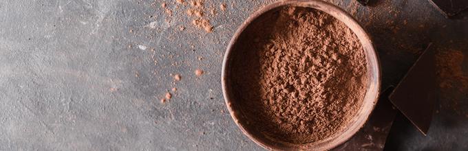 15 tips til en lækker bulletproof kaffe