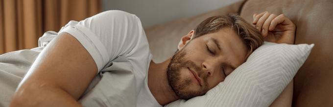 Din sömntyp är nyckeln till produktivitet, om du inte är en A-människa